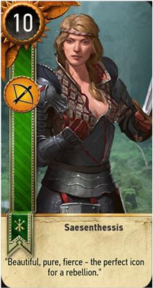 Saesenthessis card