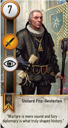 Shilard Fitz-Oesterlen card