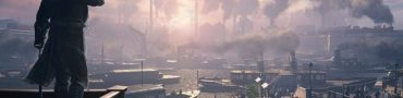 ac syndicate screenshots 13