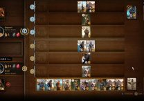 best-gwent-strategy