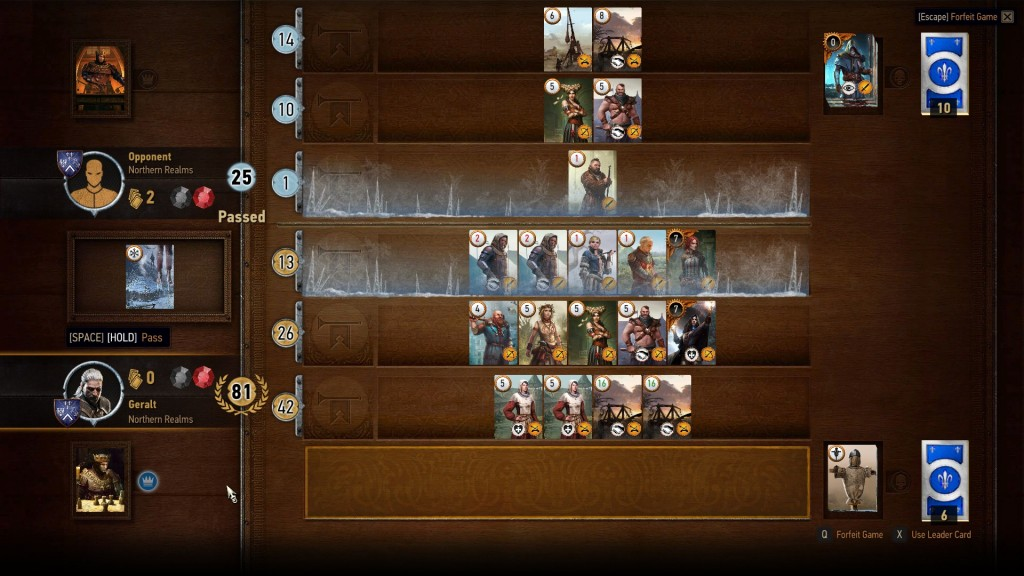 gwent-strategy-guide