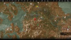 lesser red mutagen farming crookback bog