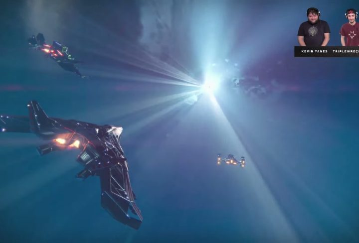 trials of Osiris video