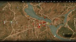 white orchard armorer location