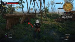witcher 3 battlefield loot 2