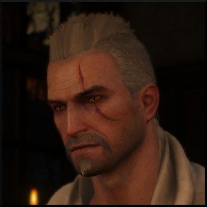 witcher 3 soul patch