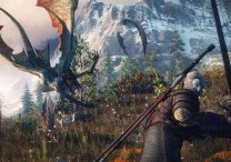 witcher 3 tips and tricks