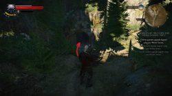 Witcher 3 Superior Wolven Gauntlets