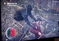 ac syndicate hands on e3