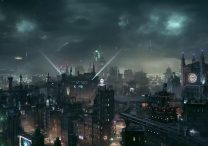 batman arkham knight achievements