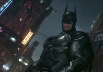 batman arkham knight alternate skins