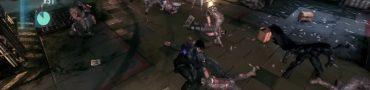 batman arkham knight dual play trailer