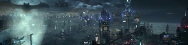 batman arkham knight gotham by night trailer