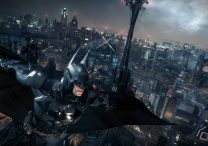 batman arkham knight guide walkthrough