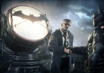 batman arkham knight most wanted side missions