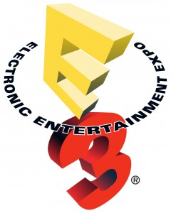 e3 conference schedule