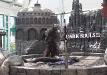 dark souls 3 blood fountain e3 2015