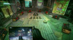 panessa studios riddler trophy generator puzzle