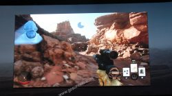 star wars battlefron e3 2015