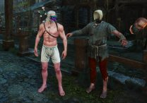 witcher 3 patch 1.06 notes