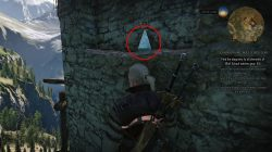 witcher 3 wolven armor location