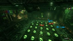 Batman Arkham Knight Final Exam Riddler's Revenge