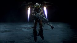 Batman Arkham Knight Firefly Most Wanted Missions