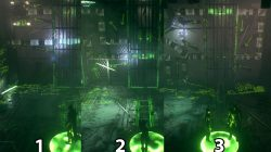 Batman Arkham Knight Intro to Physics Riddler's Revenge
