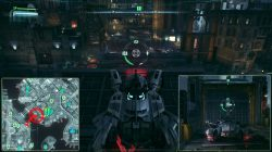 Batman Arkham Knight Own the Roads Bleake Island 3