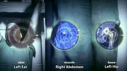 Batman Arkham Knight The Perfect Crime Bleake Island