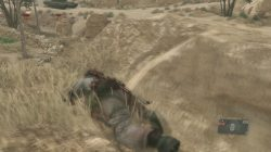 C4-against-soviet-tank