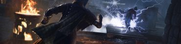 assassin's creed syndicate gamescom trailer