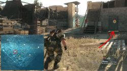 cassette tape locations mgs5 phantom pain