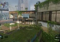 cod black ops 3 evac map beta