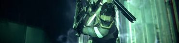 destiny taken king e3 trailer