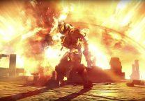 destiny the taken king gamescom trailer