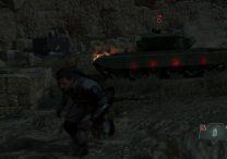 destroy-tank-c4