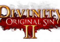 divinity original sin 2 announcement
