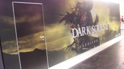 ds3 gamescom demo