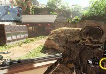 hunted map guide call of duty black ops 3