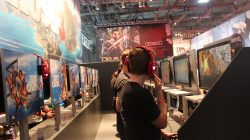 just cause 3 gamescom 2015
