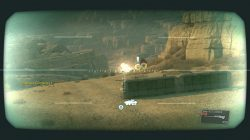 kill-tank-with-stolen-tank