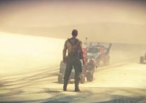 mad max pc system requirements