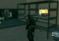 mgs5 kabarga-83 blueprint location