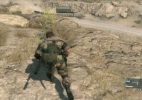mgs5 medicinal plant locations