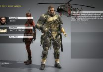 mgs5 phantom pain battle dress