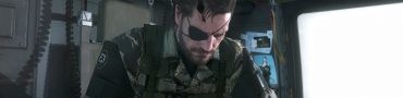 mgs5 phantom pain system requirements