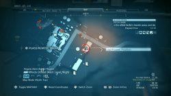 mgs5 phantom pain weapon blueprints kabarga-83