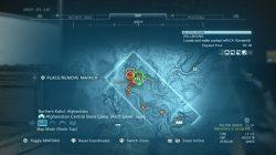 mgsv bambetov sv blueprint location