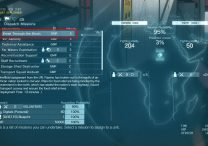 mgsv-geist-p3-blueprint-location